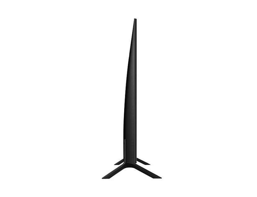 Smart Tv Samsung 43 pulgadas 4K nuevas - 1