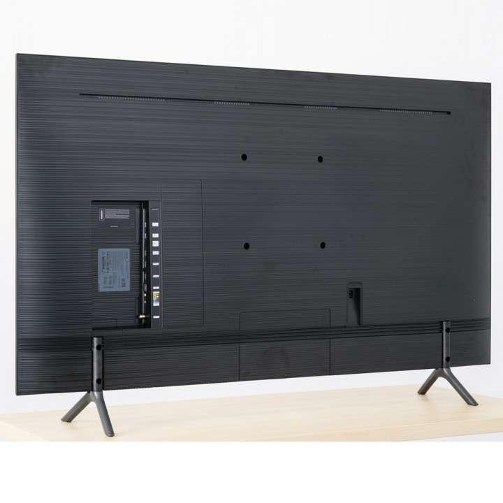 Smart Tv Samsung 43 pulgadas 4K nuevas - 2