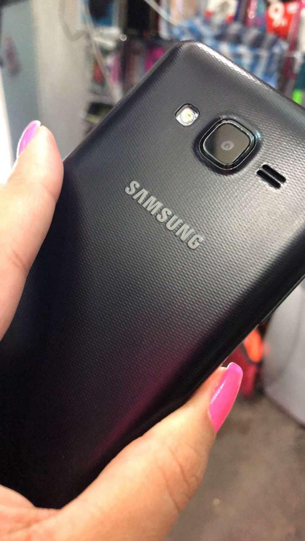 Samsung Galaxy J2 Prime de 16 gb impecable - 0
