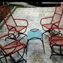 Juego de sillones - 0