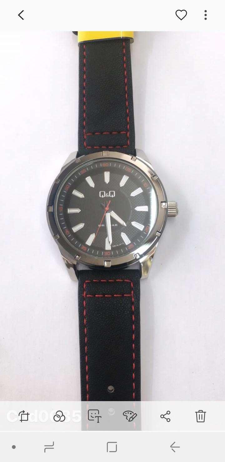 Relojes para caballero - 2