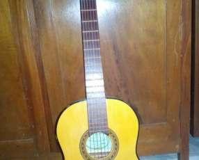 Guitarra Clásica Argentina