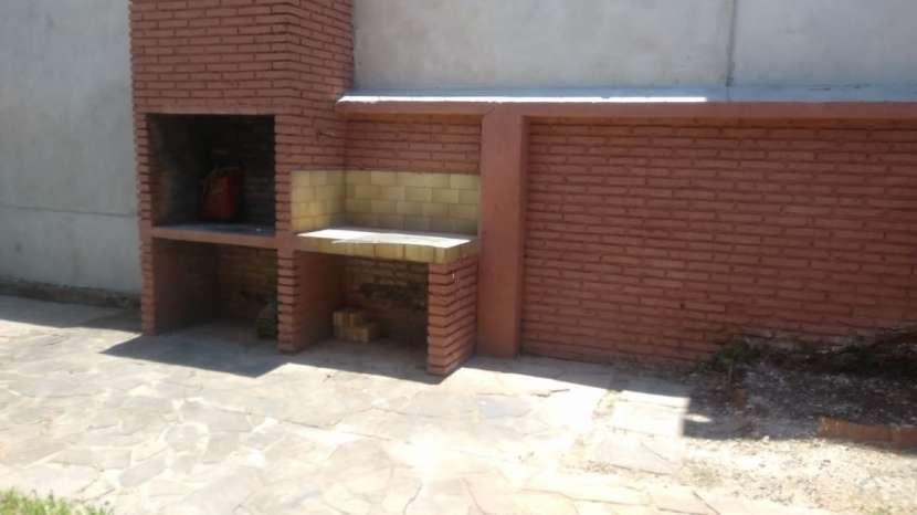 Casa en barrio Recoleta