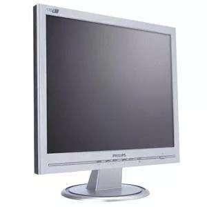 PC de escritorio i7 quad 12GB RAM Nvidia GTX 760 - 1