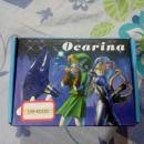 Ocarina Zelda Ocarina of Time - 3
