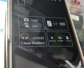 Sony Xperia L1 nuevo