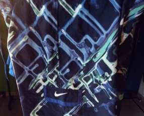 Nike Bermuda Original XL