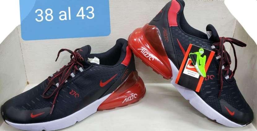 Champion Nike - 0