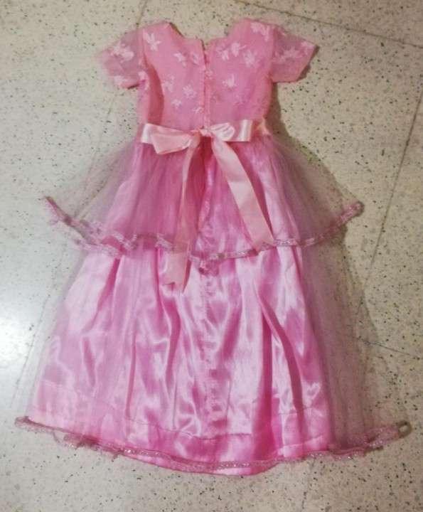 Vestidos - 1