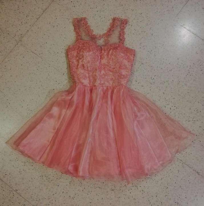 Vestido - 0