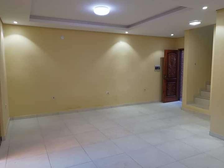 Duplex en Lambaré Y5012 - 2