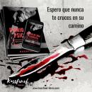 Libros de romance paranormal y terror de Kassfinol - 6