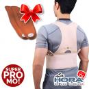 Royale posture y redu pain - 0
