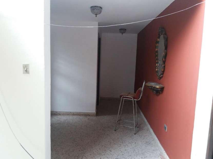 Casa sobre la Avda. Gral Santos - 10