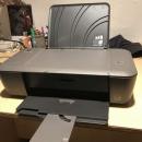 Impresora HP 1000 - 1