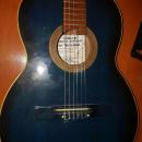 Guitarra Requinto para principiantes - 0
