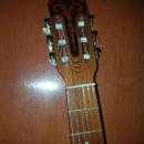 Guitarra Requinto para principiantes - 1