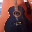 Guitarra Requinto para principiantes - 3