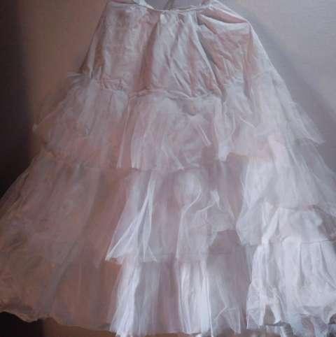 Vestidos de fiesta - 2