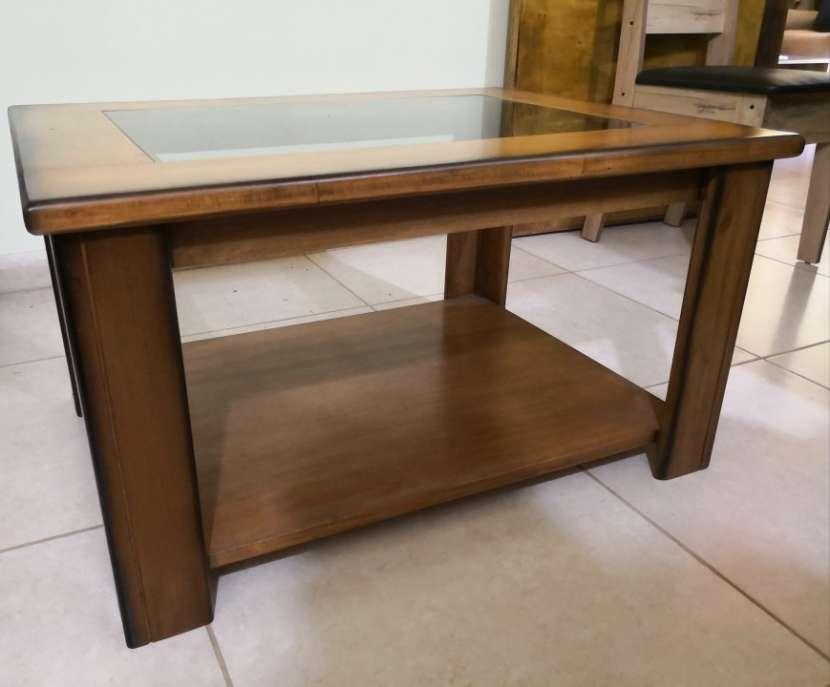 Mesa para sala - 1
