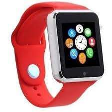 Smartwatch A1 - 0