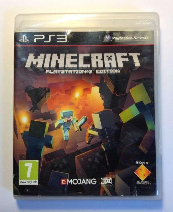 PlayStation 3 - 3
