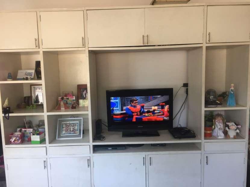 Mueble para sala - 0