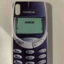 Cases para IPhone XS - 0