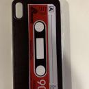 Cases para IPhone XS - 2