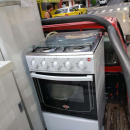 Cocina y lavarropas - 0