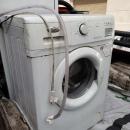 Cocina y lavarropas - 3