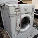 Cocina y lavarropas - 4