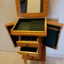 Mueble Joyero - 1