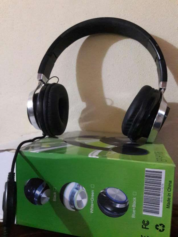 Auricular ecopower - 0