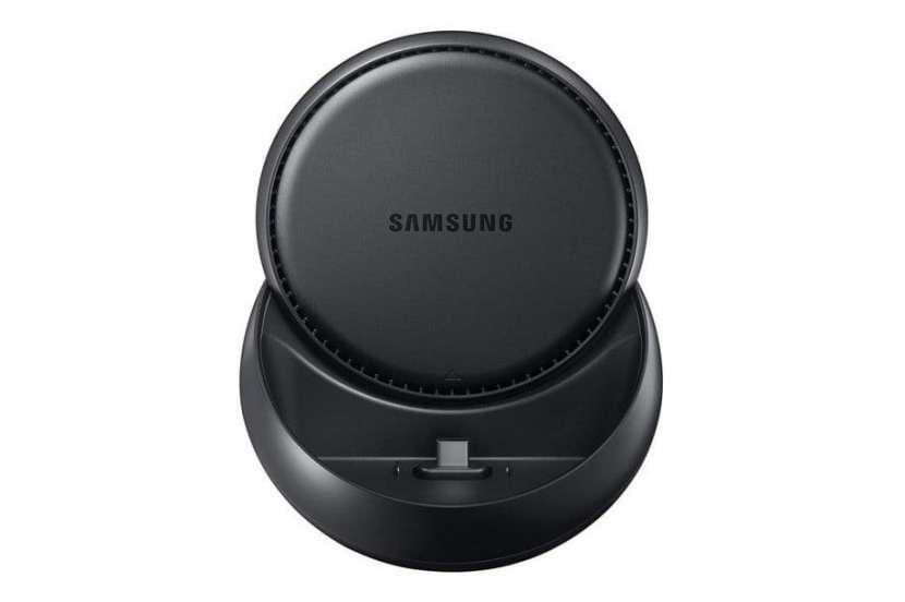 Dex Samsung - 0