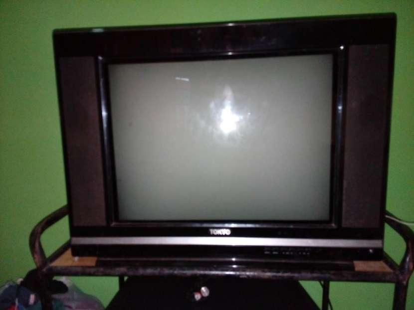 TV y MONITORES - 0