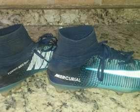Botin Nike Mercurial ACC PRO
