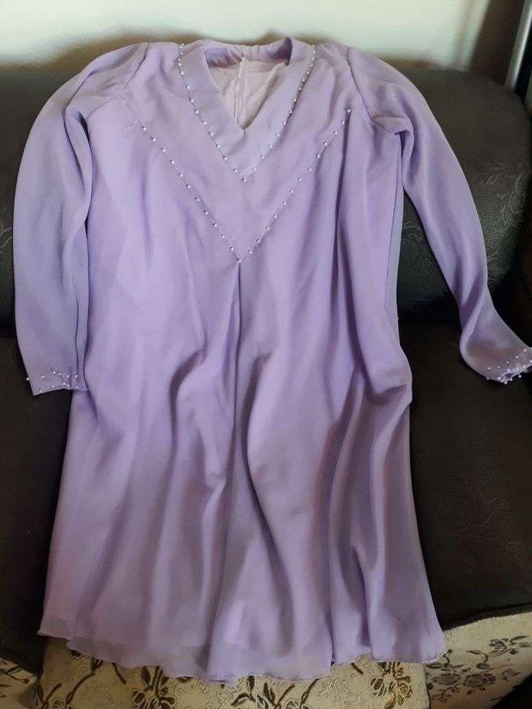 Vestidos de maternidad - 2