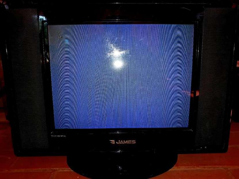 TV y MONITORES - 2
