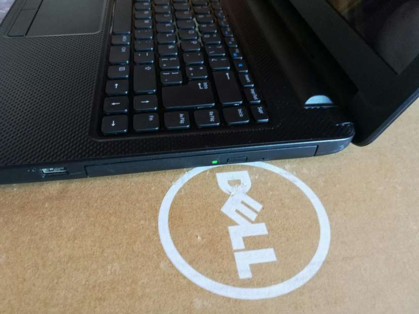 Notebook Dell Inspiron 14 - 2
