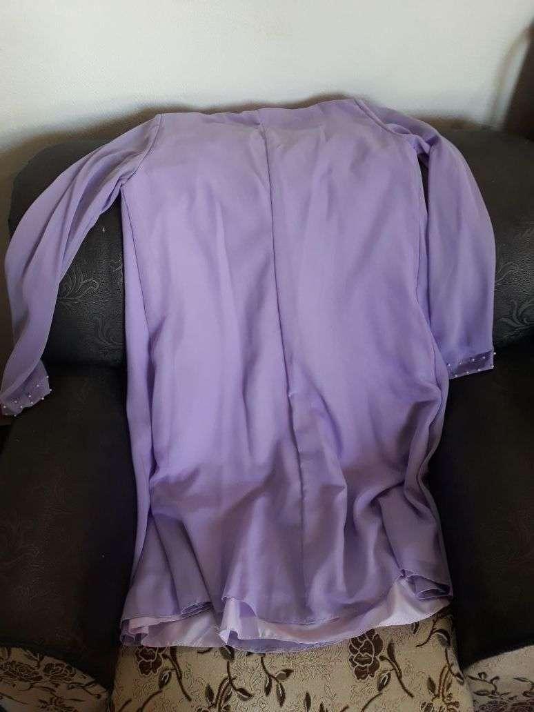 Vestidos de maternidad - 3