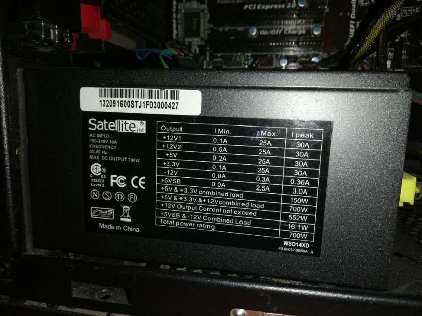 Computadora - 2