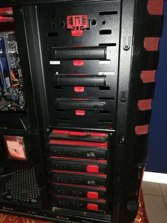 Computadora - 3
