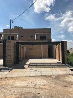 Duplex en San Lorenzo - 4