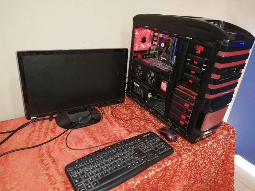 Computadora - 0