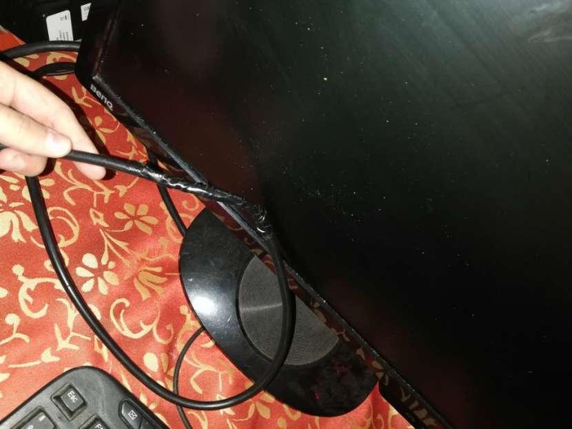 Computadora - 5