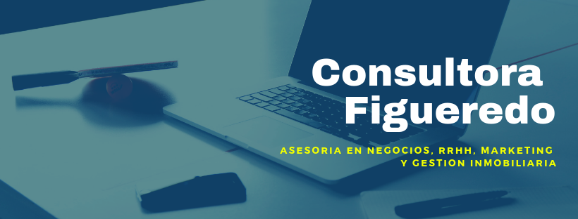 Consultora figueredo, servicio de consultoría a pymes - 0