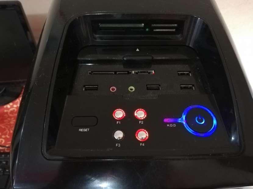 Computadora - 4