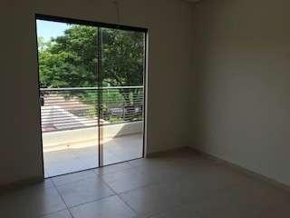 Duplex en San Lorenzo - 6