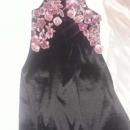 Vestidos - 3